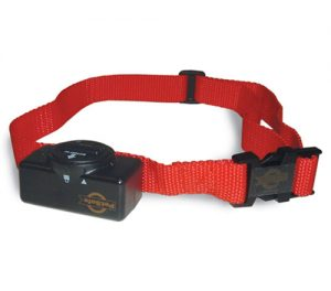 do shock collars work - bark collar